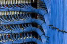Innovation Wiring - Structured Cabling